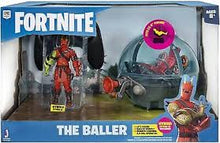 Load image into Gallery viewer, Fortnite Deluxe RC Baller