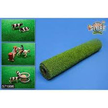 Load image into Gallery viewer, Kids Globe Artificial Grass Roll
