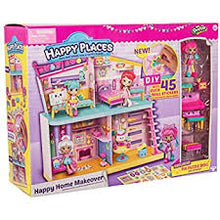 Load image into Gallery viewer, Happy Places Shopkins Happy Home