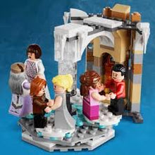 Load image into Gallery viewer, LEGO Harry PotterLEGO 75948 Hogwarts Clock Tower