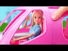 Load and play video in Gallery viewer, Barbie Plane