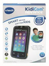 Load image into Gallery viewer, VTech KidiCom Advance