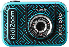 Load image into Gallery viewer, VTech Kidizoom Studio Camera