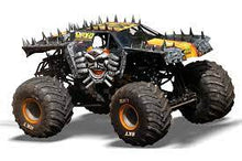 Load image into Gallery viewer, LEGO 42119 Monster Jam Max-D