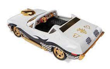Load image into Gallery viewer, L.O.L. Surprise! RC Wheels Remote Control Car with Limited Edition Doll