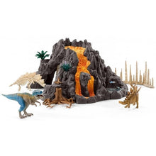 Load image into Gallery viewer, Schleich Mega Dinosaur World
