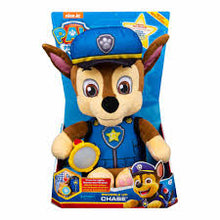 Load image into Gallery viewer, PAW Patrol Snuggle Up Pups Chase