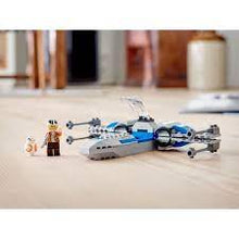 Load image into Gallery viewer, LEGO 75297 Resistance X-Wing