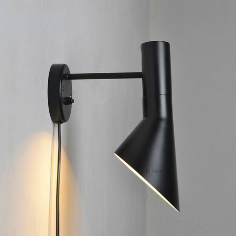 Image of Aldus - Modern Wall Lamp