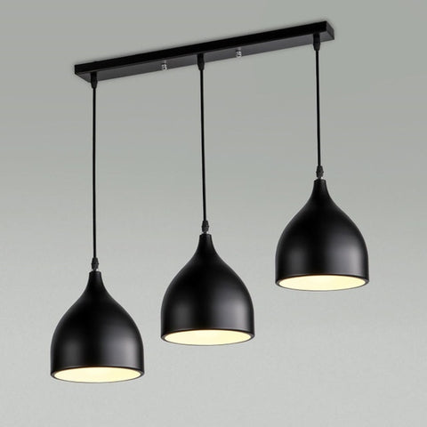 Image of Modern Nordic Pendant Hanging Lights