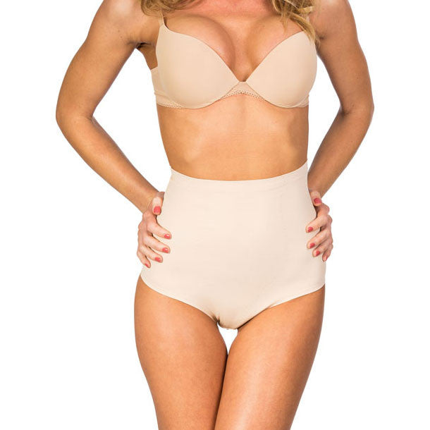 Rock & Rose Corinne High Waist Brief