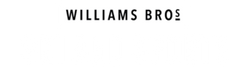 Williams Ski & Sport