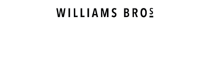Williams Ski & Sports