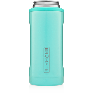 Copy of BRUMATE | Hopsulator Slim | Aqua