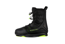Load image into Gallery viewer, RXT Wakeboard Boot | 2021
