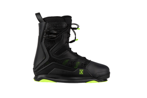RXT Wakeboard Boot | 2021
