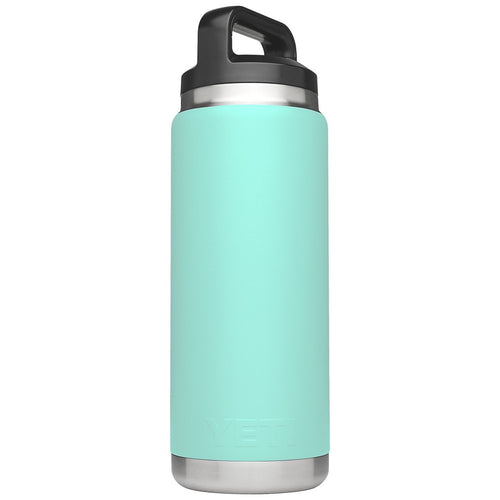 Yeti | Rambler 26 oz. Bottle | Seafoam