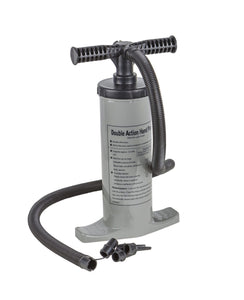 Radar | Dual Action Hand Pump