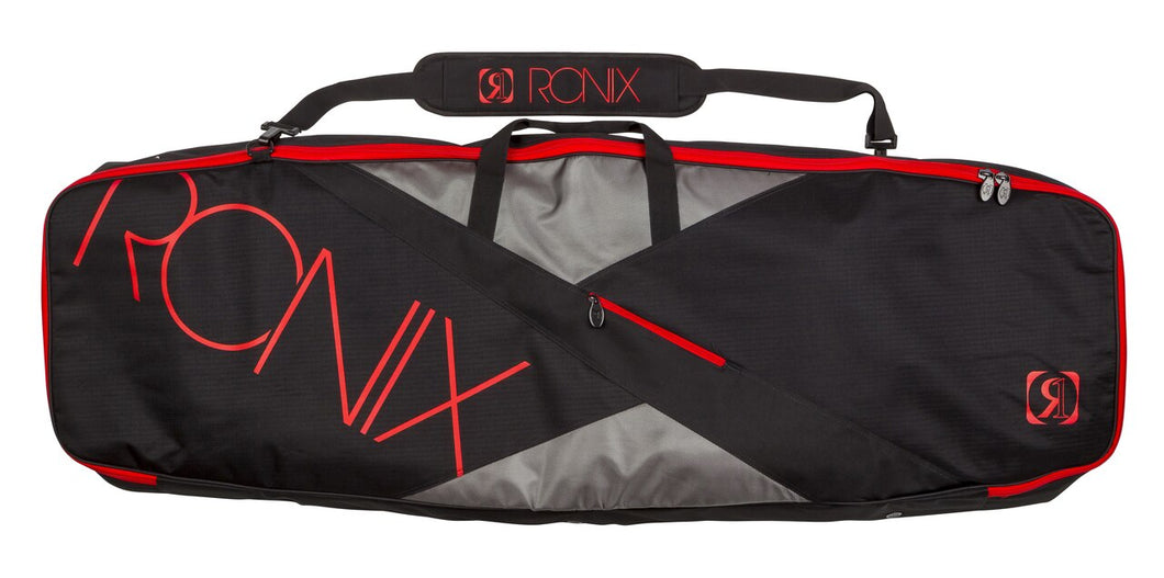 Ronix | Battalion Padded Board Bag