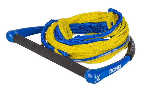 Ronix | Combo 1.0 - TPR Grip w/65 FT 4-Section