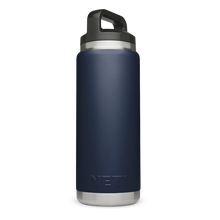 Load image into Gallery viewer, Yeti | Rambler 26 oz. Bottle | Navy