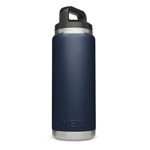 Yeti | Rambler 26 oz. Bottle | Navy