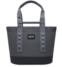 Load image into Gallery viewer, Yeti | Camino Carryall Tote Bag| Charcoal