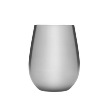 Load image into Gallery viewer, Yeti | Rambler 10oz. Wine Tumbler | Stainless