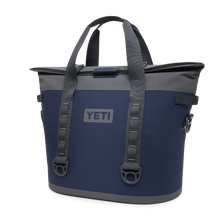 Load image into Gallery viewer, Yeti | Hopper M30 | Navy