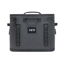 Load image into Gallery viewer, Yeti | Hopper Flip 18 | Charcoal