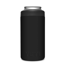 Load image into Gallery viewer, Colster Tall Can Insulator | Black