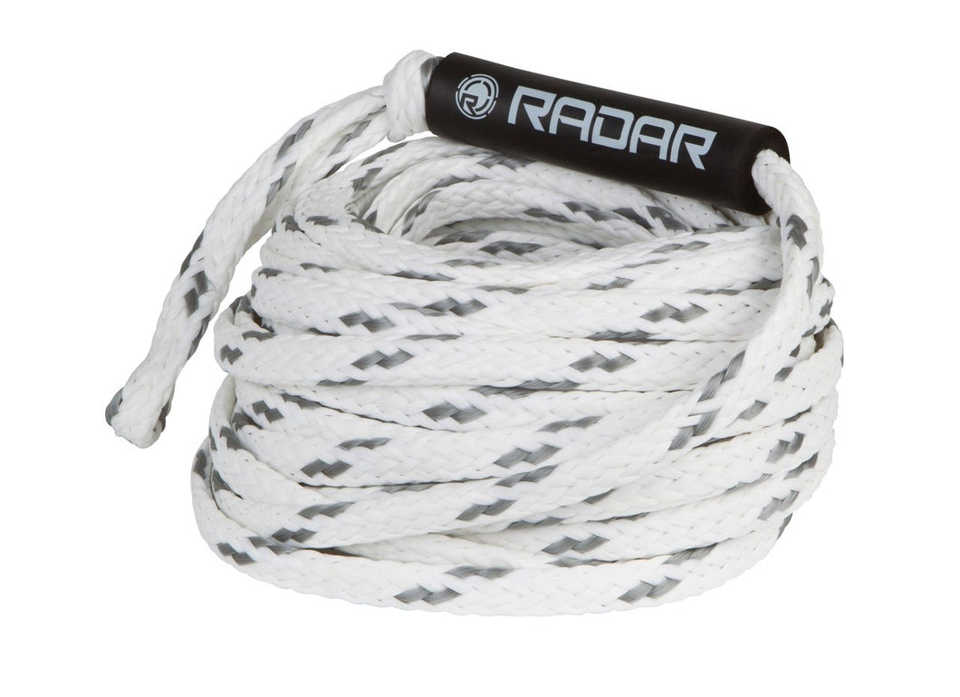 Radar | 2.3K - 60' - Two Person - Tube Rope