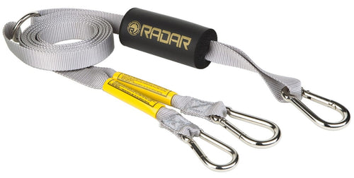 Radar | Water Ski Boat Tow Harness