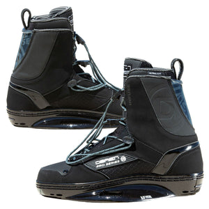 O'Brien | Infuse Wakeboard Boot