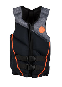 Radar | Total Radar Awesomeness Teen Boy's CGA Life Vest  75-125lbs | 2019
