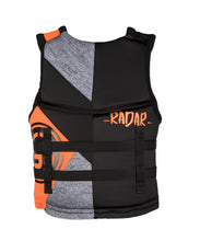 Load image into Gallery viewer, Radar | Total Radar Awesomeness Youth Boy's CGA Life Vest  50-90lbs | 2020