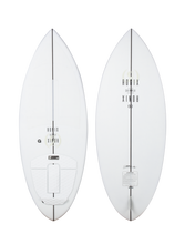 Load image into Gallery viewer, Ronix | Flyweight Skimmer Wakesurf Board | 2020