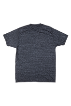 Load image into Gallery viewer, Supreme T-Shirt | Charcoal/ Aqua | 2020