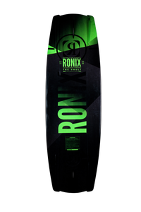 Ronix | Vault Wakeboard with Divide Boots | 2020