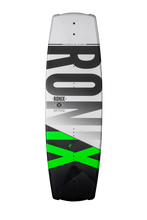 Load image into Gallery viewer, Ronix | Vault Wakeboard with Divide Boots | 2020