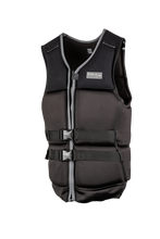 Load image into Gallery viewer, RONIX |  Koal Capella 3.0 CGA Vest | 2020