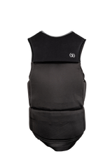 Load image into Gallery viewer, Koal Capella 3.0 CGA Vest | 2020