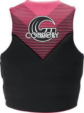 Load image into Gallery viewer, Connelly Womens Promo Neo Vest