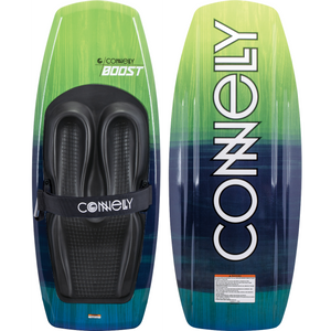 Boost Kneeboard | 2020