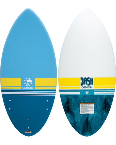 Connelly | Dash Wakesurf Board | 2020
