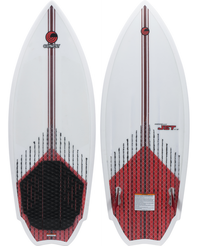 Connelly | Jet Wakesurf Board | 2020