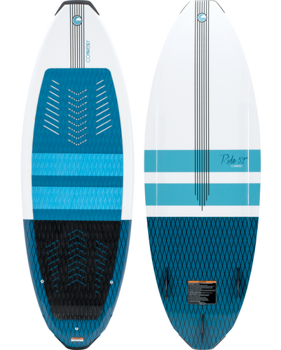 Connelly | Ride Wakesurf Board | 2020