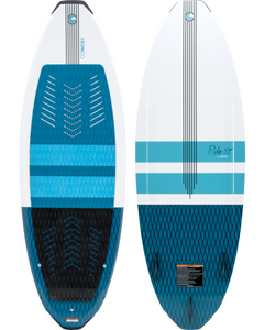 Ride Wakesurf Board | 2021