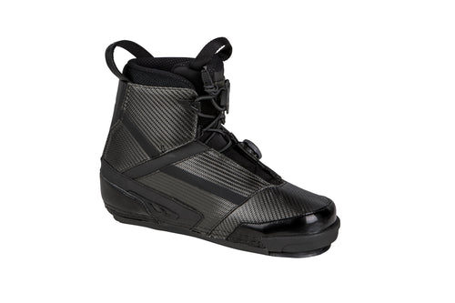 Radar | Carbitex Vapor Boot | 2020