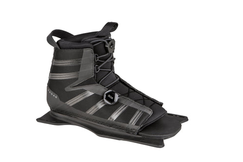 Radar | Vector BOA Boot | 2020